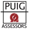 Gestoria Puig Assessors