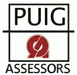 LOGO_PUIG_nou_retallat118
