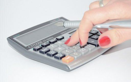 calculator-428294__340