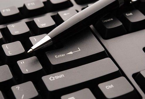 keyboard-621831__340