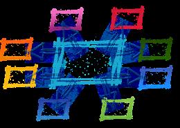 network-1989138_960_720