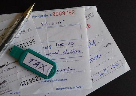 tax-1103675__340